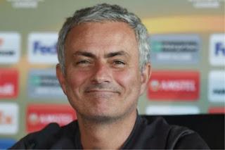 Chelsea Tunduk Kepada Jose Mourinho, Sedia Jual Pemain