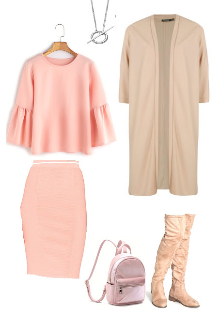 "<img alt=""pastel winter outfit"">"