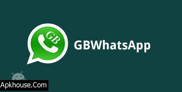 gbwhatsapp apk new version free download