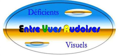 Entre Vues Audoises (EVA) - Handicap Visuel dans l'Aude