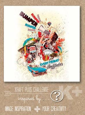 http://kraftpluschallenges.blogspot.com.au/