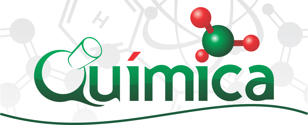 INSTITUCION EDUCATIVA JUAN PABLO I: Quimica
