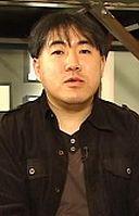 Sotozaki Haruo
