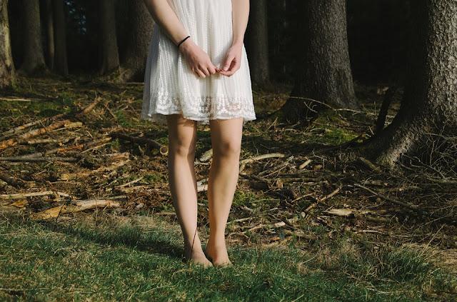 Goldandgreen-spiritualite-feminin-sacré-moderne