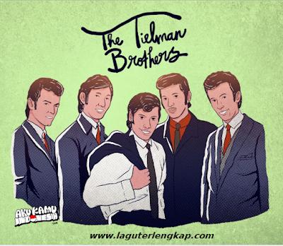 Lagu The Tielman Brothers Download