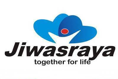 Lowongan PT. Asuransi Jiwasraya (Persero) Pekanbaru Oktober 2018