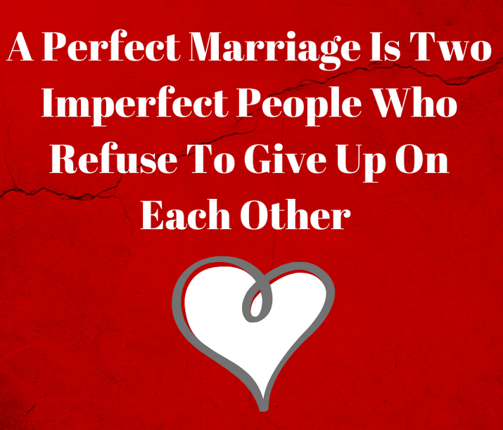Inspirational Quotes About Marriage: Love Marriage Quotes For Wedding Cards