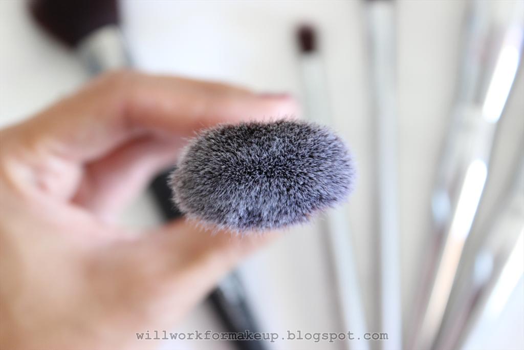 It Cosmetics x ULTA Airbrush Smoothing Foundation Brush #102 by IT Cosmetics #22