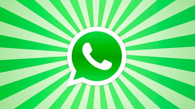WhatsApp ya esta disponible para Windows y Mac OS