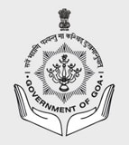 Goa-PSC-Jobs-Career-Vacancy-Syllabus-Result-Notification-2017-18