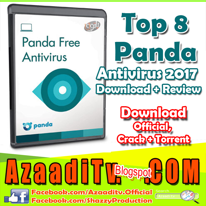 antivirus full version torrent download