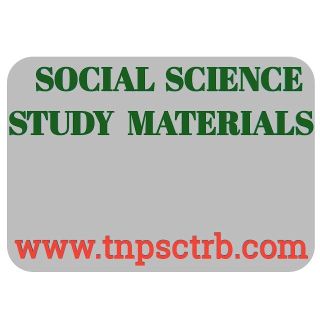 Tnpsc-Tet சமூக அறிவியல் வரலாறு பேரரசுகளின் தோற்றம்