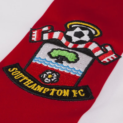 Watch Southampton Match Today Live Streaming Free