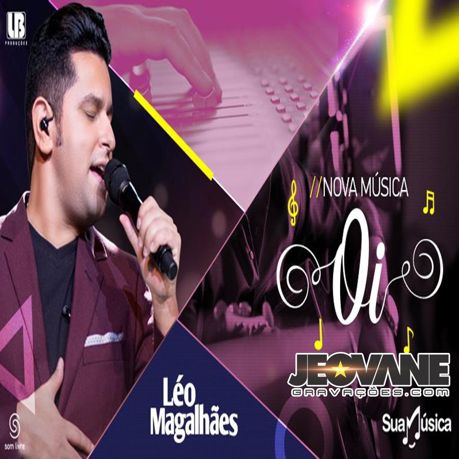 Download Musica Nova OI, Baixar Musica Nova OI