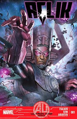 Marvel Evreni çizgi Roman Arşivi Indir çizgiromanix