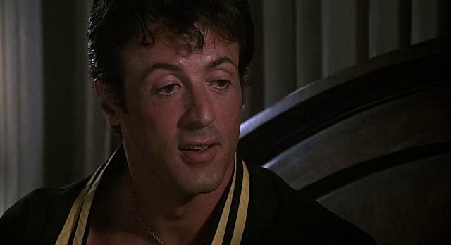 Rocky IV (1985) Dual Audio [Hindi-English] 720p BluRay ESubs Download