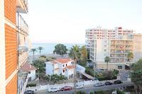 apartamento en alquiler benicasim playa terraza1