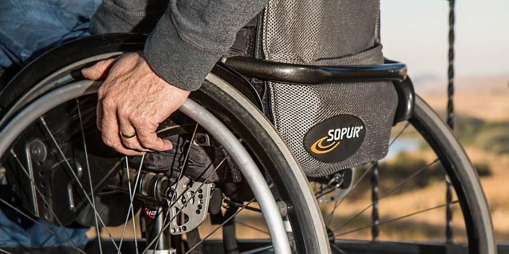 Una barrera difícil de salvar para las personas con discapacidad: el acceso al empleo