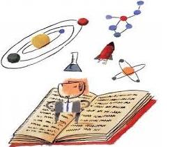Pengertian Ilmu Pengetahuan, Fungsi, Syarat, Menurut Para Ahli