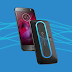 Motorola's New Moto Mod Adds Amazon Alexa To Your Moto Z For $149, Arrives in November