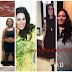 Amazing transformations! 5 inspiring weight loss stories you have to see to believe!