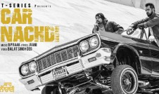 Gippy Grewal [Car Nachdi] Song is Now Top 10 Punjabi Songs Updated Weekly Punjabi Hit Songs Video
