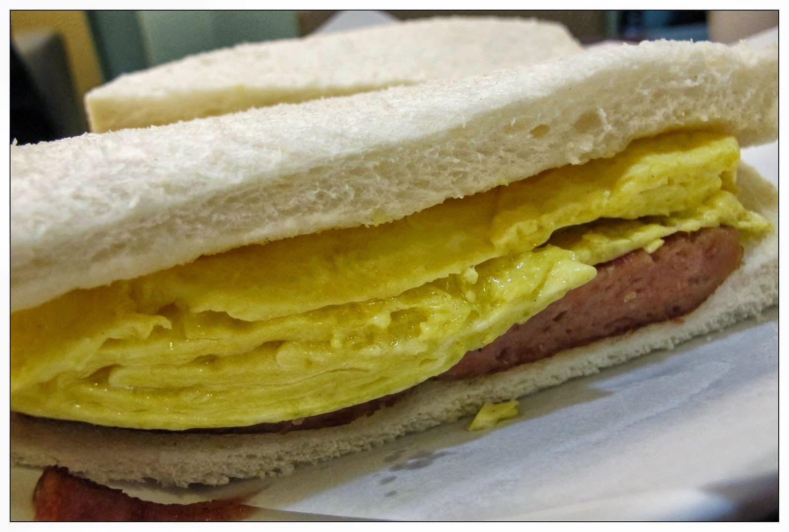 餐蛋治的圖片搜尋結果