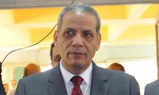 البرلمان المصري يستدعي الهلالي الشربيني وزير التعليم لبحث تسرب امتحانات الثانوية العامة 2016