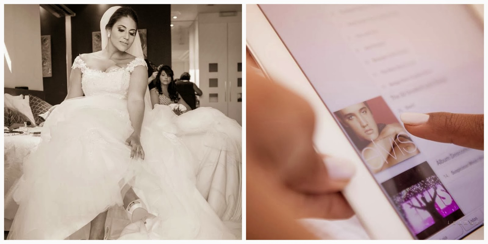 casamento-rio-janeiro-noiva