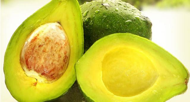 Ternyata Inilah Rahasia Makanan & Minuman Sehatkan & Percantik Kulit