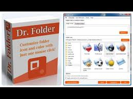 unduhsoftware.com download Dr. Folder free version