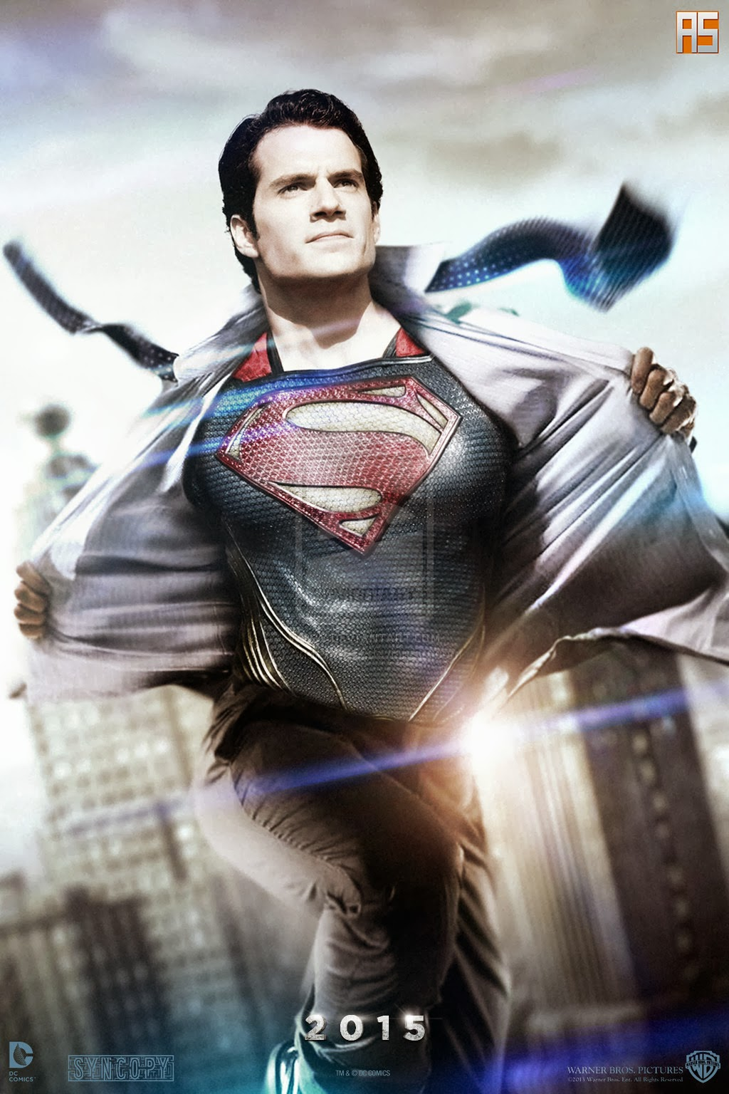 film superman batman