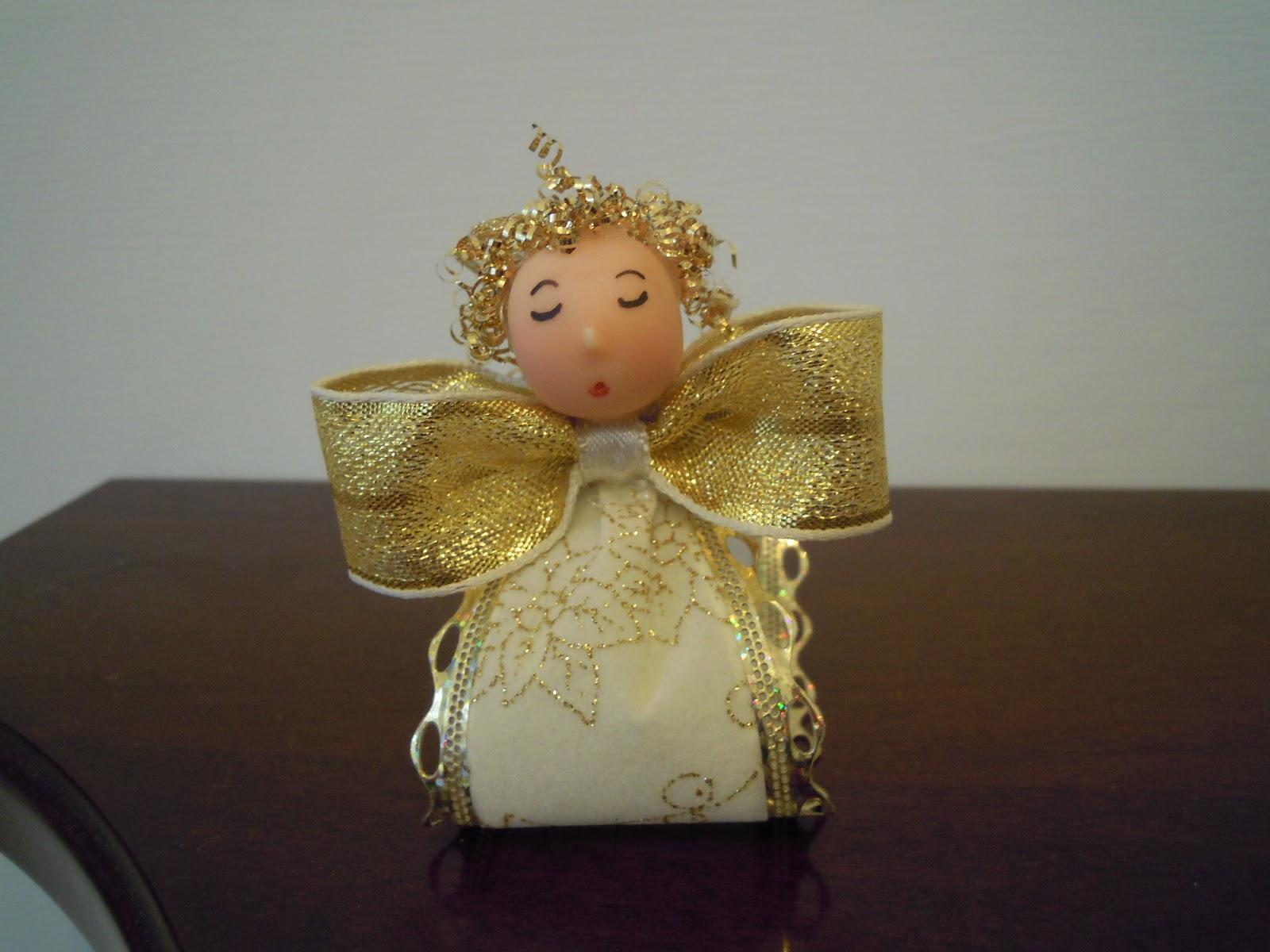 http://labottegacreativadieli.blogspot.it/2012/11/oggi-vi-voglio-presentare-delle.html