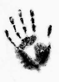 Hasil carian imej untuk tangan hitam
