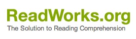 Free Technology for Teachers: ReadWorks Adds Vocabulary ...