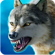 The Wolf Mod Apk Multiplayer RPG Open World for Android