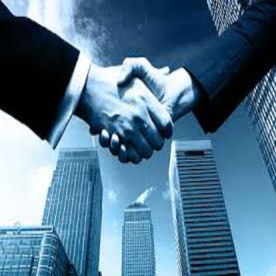 como-fechar-parcerias-com-lojas-empresas