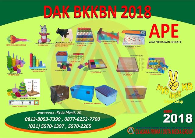 bkb kit 2018, bkbkit 2018,bkb-kit,jual bkb kit,BKB-Kit alat peraga edukatif, bkb kit -ape kit, bkb-ape kit dak bkkbn 2018, bkbkit ape kit dakbkkbn, bkb ape-kit bkkbn 2018