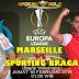 Agen Bola Terpercaya - Prediksi Marseille vs Sporting Braga 16 Februari 2018