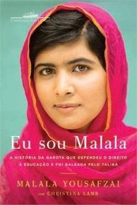 http://livrosvamosdevoralos.blogspot.com.br/2016/02/resenha-eu-sou-malala.html