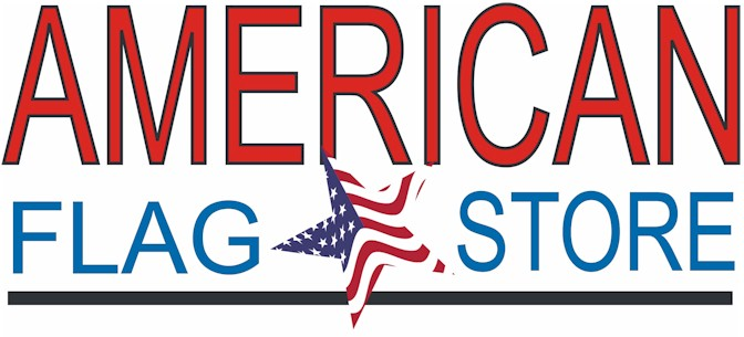 American Flag Store Flags Flagpoles Poles Parts