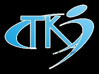 pengertian tkj (teknik komputer dan jaringan)