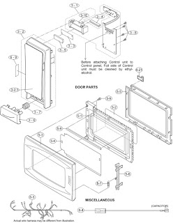Wiring Diagram For Electric Stove besides Stainless Steel Door Handle as well Wall Socket Us Plug Dual Port Wall Socket Charger Ac Power Receptacle Outlet Wall Socket Wiring Australia additionally 2 Prong Electrical Cord Wiring Diagram in addition Wiring Diagram For 110v Transformer. on oven outlet wiring diagram