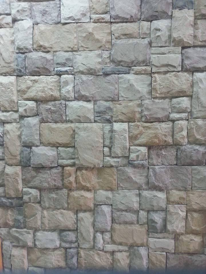 The latest 30 types of stones for interior and exterior home decor Types of stone for home exterior