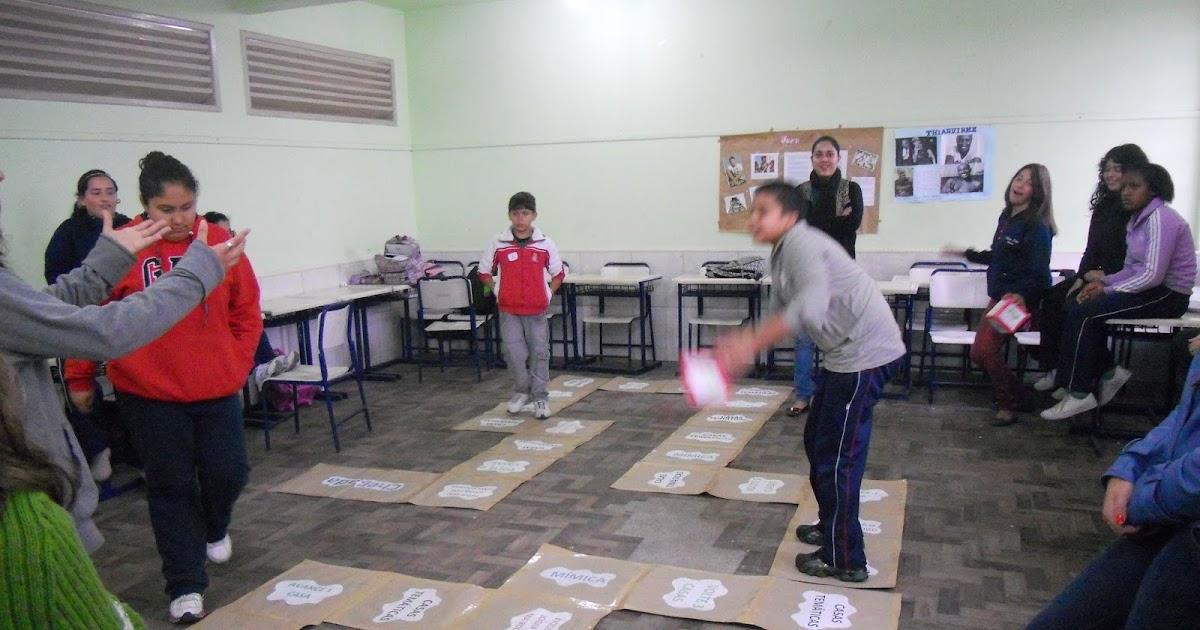 Arte e matem tica programa realiza oficinas para s ries for Programa para disenar oficinas