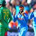 विश्व कप में भारत और पाकिस्तान के मैच को लेकर ICC ने सुनाया यह बड़ा फैसला !!