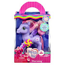 MLP Starsong Best Friends Wave 3 G3 Pony