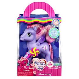 My Little Pony Starsong Best Friends Wave 3 G3 Pony