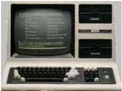 komputer generasi ke 4