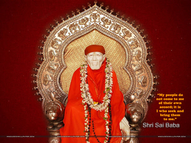 Shirdi Wale Sai Baba Images Photos Hd Wallpapers Pics Pictures With